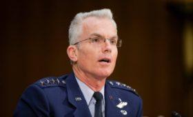 МИД ответил на опасения США о «маломощном ядерном ударе» из России