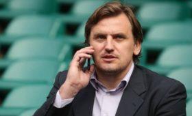 «Из-засвоей дурости»: экс-футболист сборной поразмышлял опричинах бедности россиян