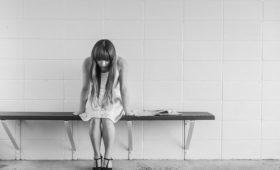 Исследование: Сохранение нежелательной беременности вреднее для здоровья женщины, чем аборт