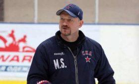 Любят сильнее: Назван убийца жены хоккеиста Соколова
