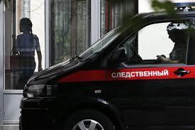 СКвозбудил уголовное дело пофакту смерти вКрыму биатлониста