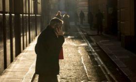 Число банкротств в России выросло почти в полтора раза за семь лет