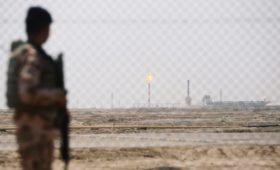 Путин назвал катастрофой возможную войну США с Ираном