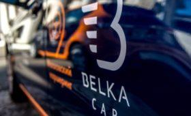 Суд на Кипре вновь заблокировал часть акций BelkaCar