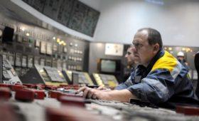 «Укрэнерго» заявило о риске потери управления энергосистемой страны