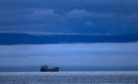 Трутнев потребовал от «Росатома» план развития Северного морского пути