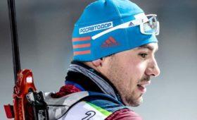 Терял сознание отболи: Шипулин помог спортсмену вгорах