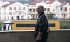 Уголовным делом против экс-партнера Якобашвили займется Генпрокуратура
