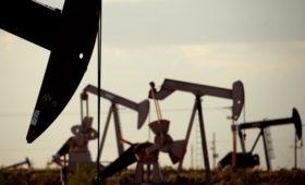 Судьба сделки с ОПЕК: в каком случае России выгодно ограничение добычи
