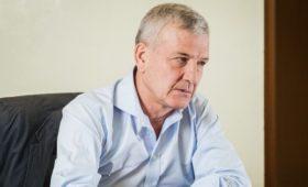 Акционеры «Рольфа» исключили из совета директоров основателя компании