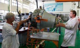 СБУ обвинила завод группы «Мотор Сич» в финансировании «террористов ДНР»