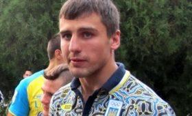 Боксер Гвоздик высказался овражде русских иукраинцев