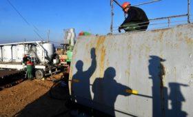 Минфин предложил увеличить компенсации нефтяникам за бензин