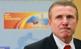 МОКоткрыл расследование пообвинению вкоррупции Попова иБубки