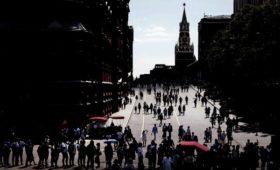США запустили программу по борьбе с «пагубным влиянием Кремля»