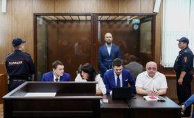 Основателя крупнейшего независимого НПЗ в России задержали в Шереметьево