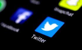 Twitter заблокировал аккаунты нескольких иранских СМИ