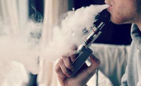 ВОЗ: электронные сигареты и системы для подогревания табака не предупреждают рак