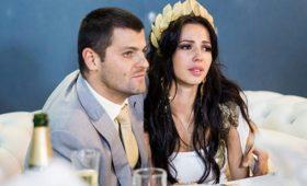Экс-жена Радулова гимнастка Дмитриева рассказала оскандале вТурции