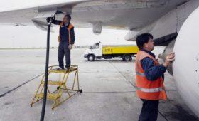 Силуанов предложил компенсировать рост цен на авиабилеты нефтедолларами