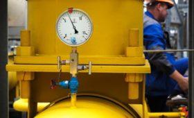 В «Нафтогазе» предупредили о полном прекращении транзита газа в 2020 году