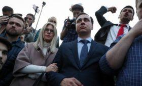 Большинству независимых кандидатов в Мосгордуму отказано в регистрации