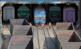 Советник главы РЖД решил создать крупного железнодорожного оператора
