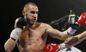 Экс-тренер Дадашева осмерти боксёра: онпопал валчные руки