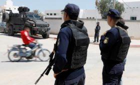 Bloomberg узнал об аресте россиян в Ливии из-за вмешательства в выборы