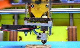 В РФ появятся клинические рекомендации по использованию полученных методом 3D-печати изделий