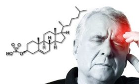 Слишком низкий «плохого холестерина» связан с увеличением риска кровоизлияния в мозг