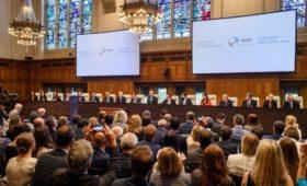 Россия начнет признавать решения зарубежных судов по делам бизнеса