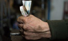Кудрин раскритиковал прогноз Минэка о росте реальных доходов россиян