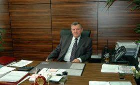 Экс-гендиректор через суд потребовал от Антипинского НПЗ более $10 млн