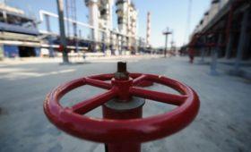Квоты по соглашению ОПЕК+ предложили не менять до марта 2020 года