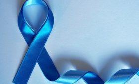 Этот вид лечения рака простаты увеличивает риск деменции на 20%