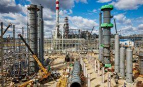Арестованный экс-владелец Антипинского НПЗ заявил о планах выкупить завод