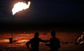 Генштаб обвинил США в разграблении нефтяных объектов в Сирии