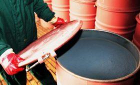 Иран превысил разрешенный лимит запасов обогащенного урана