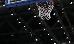 НБАподняла потолок зарплат на$7млн
