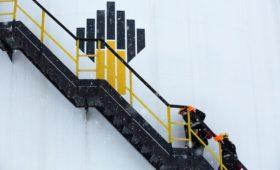 СМИ узнали о просьбах «Роснефти» к Путину дать крупные льготы на Арктику