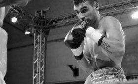 Ещеодин боксер умер из-заполученных наринге травм