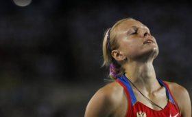 «Яейтаблетки сунул»: тренер рассказал о«подставе» информатора WADA