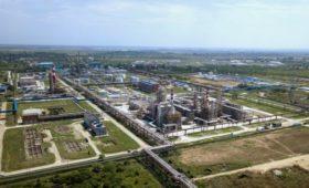 Гуцериев договорился о реструктуризации долга Сбербанку на ₽170 млрд