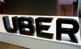 Uber решил уволить каждого третьего специалиста по маркетингу
