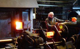 Эксперты АКРА ухудшили прогноз по росту экономики России
