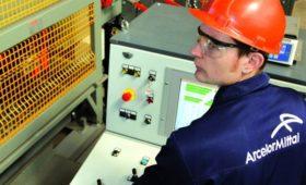 В ArcelorMittal на Украине после критики Зеленского пришли с обыском