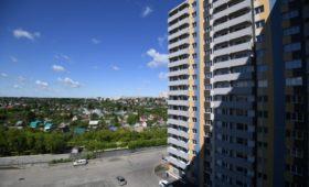 В России вступили новые правила долевого строительства