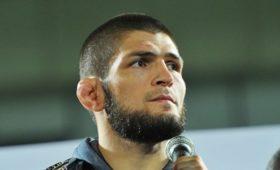 Президент UFCназвал имена возможных соперников Нурмагомедова