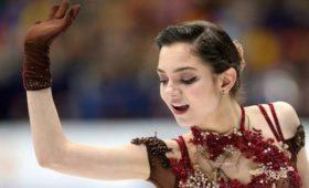 Медведева рассказала опеременах вжизни после переезда вКанаду